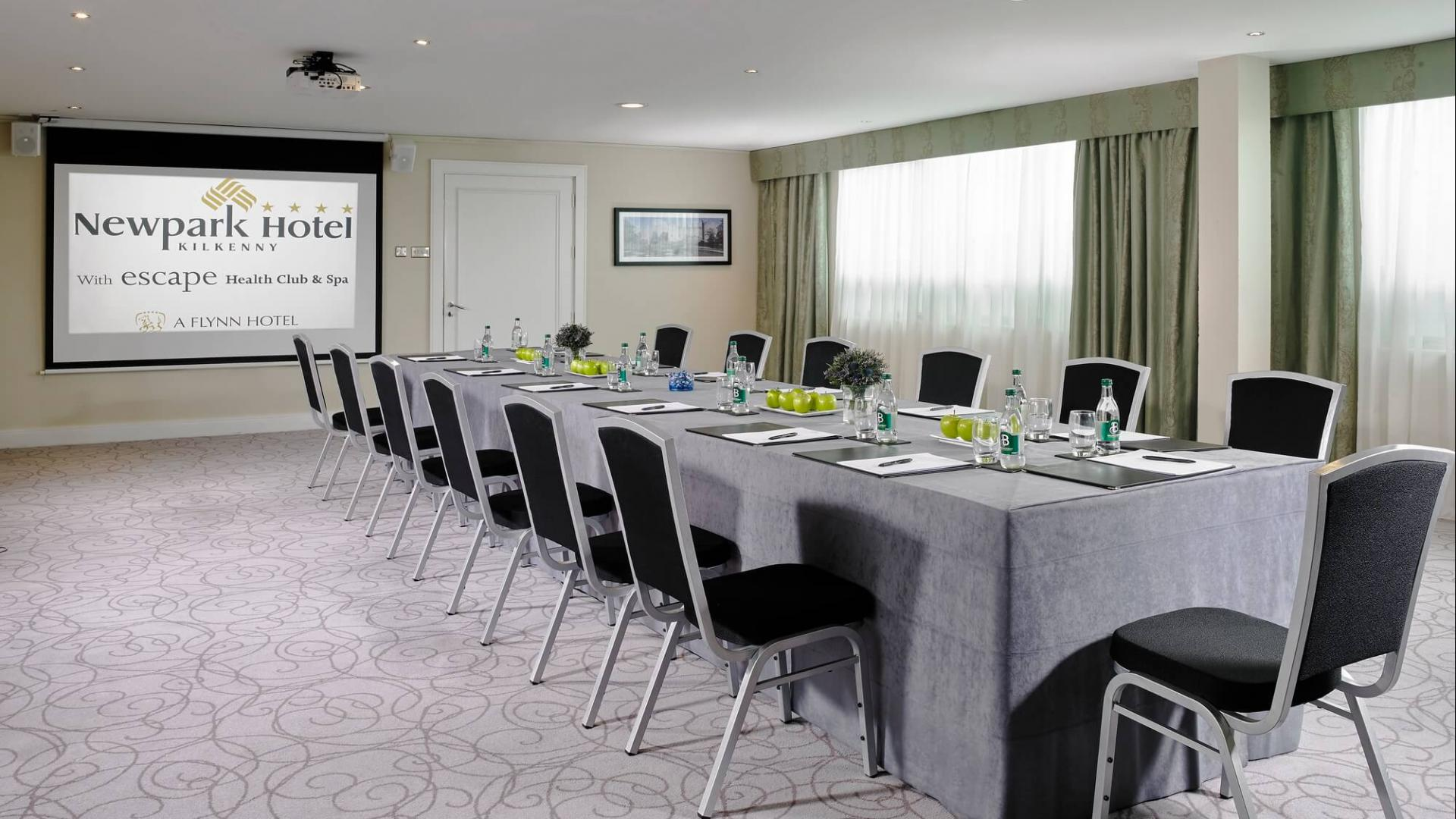 Conference Venues in Kilkenny | Conference Hotels Kilkenny