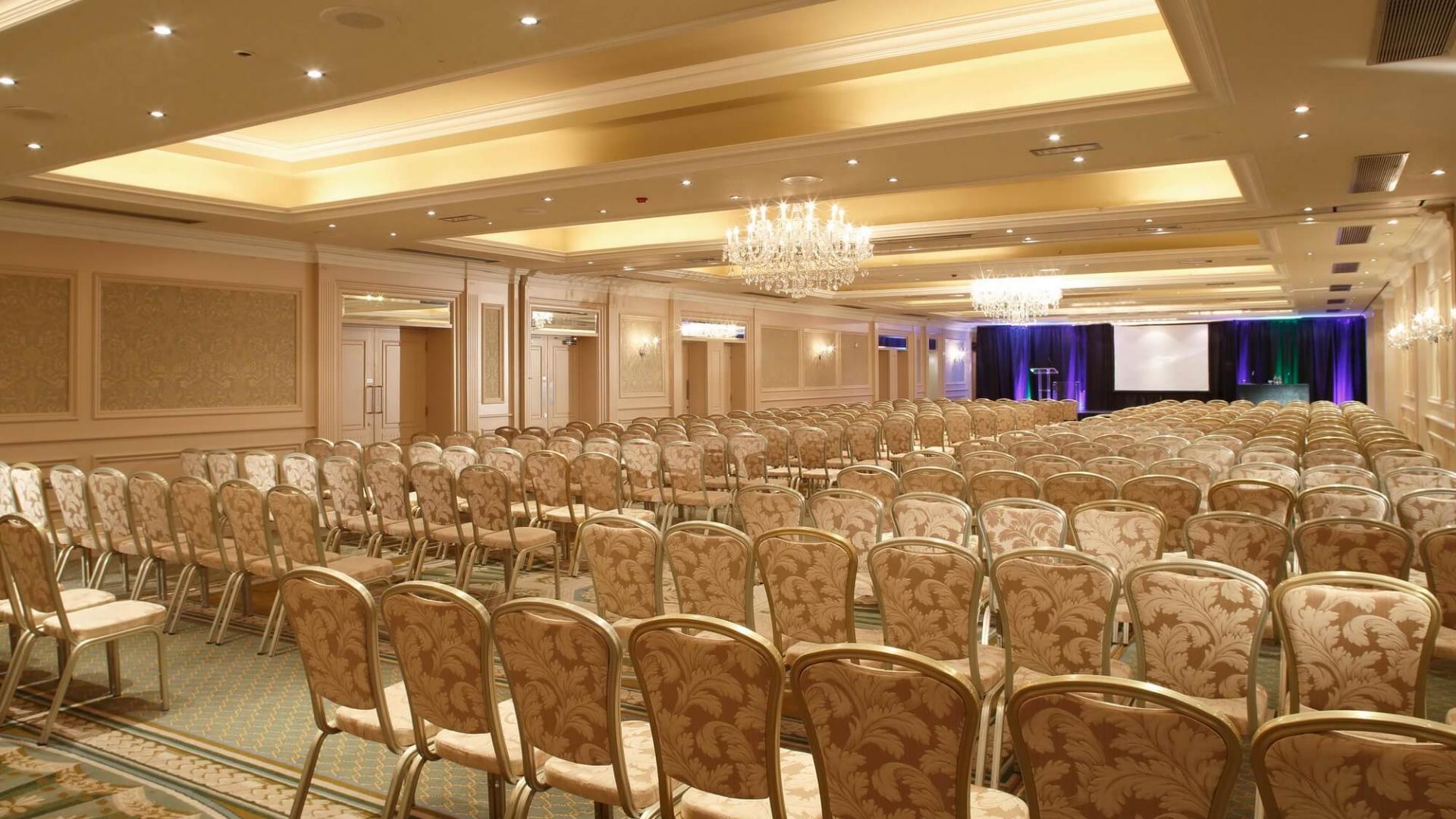 Conference Venues Kilkenny | Newpark Hotel | Hotels in Kilkenny